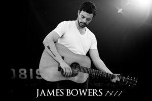james_bowers