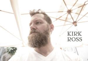 kirk_ross