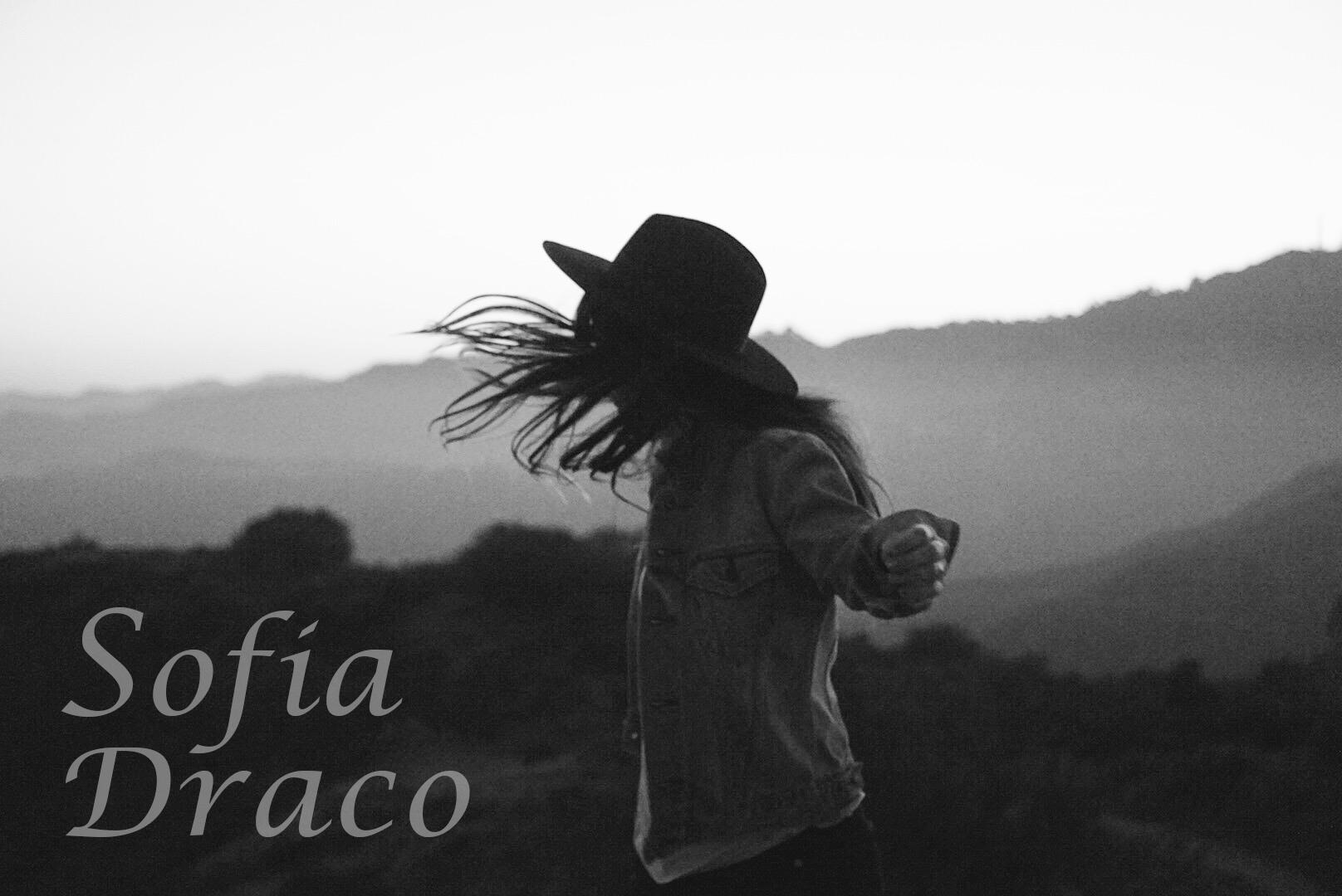 sofia_draco_text